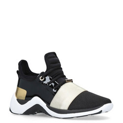 Linford Trainer