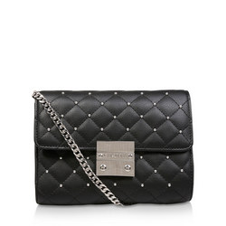 Amour Clutch Bag