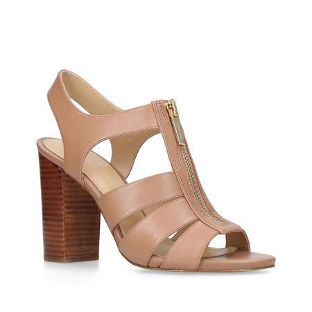 Damita Sandal Sandal