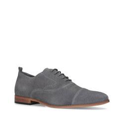 Thistle Derby Shoe
