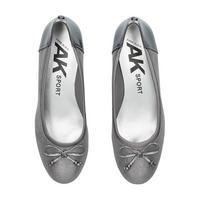 Darlene Court Shoe