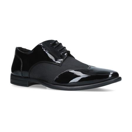 Ashburton Oxford Shoe