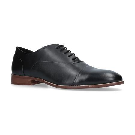 Casey Oxford Shoe