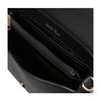 Blink Chain Handle Shoulder Bag