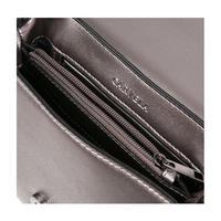 Mini Blink Shoulder Bag