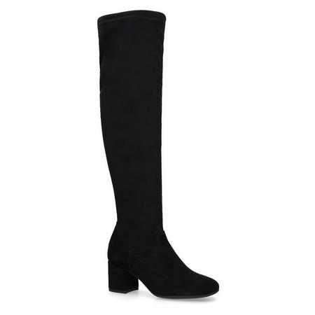 Volt Knee High Boot