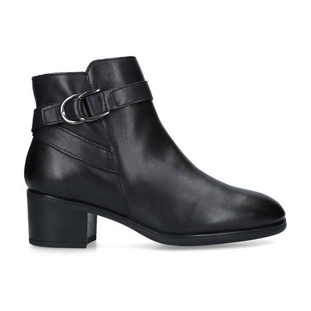 Ruby Ankle Boot