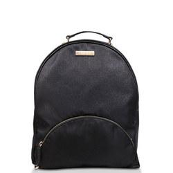 Bassett Nylon Backpack