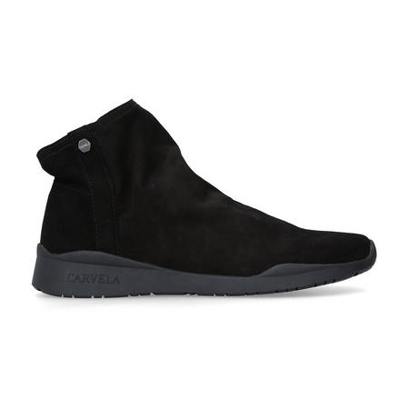 Limerick Ankle Boot