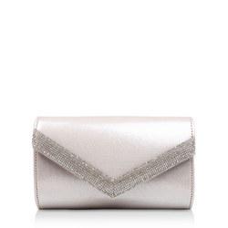 Kink Clutch Bag
