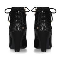 Tash Ankle Boot