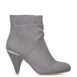 Tommy Ankle Boot