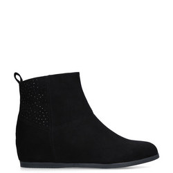 Trixie Ankle Boot