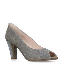 Alana Court Shoe