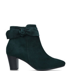 Rupert Ankle Boot