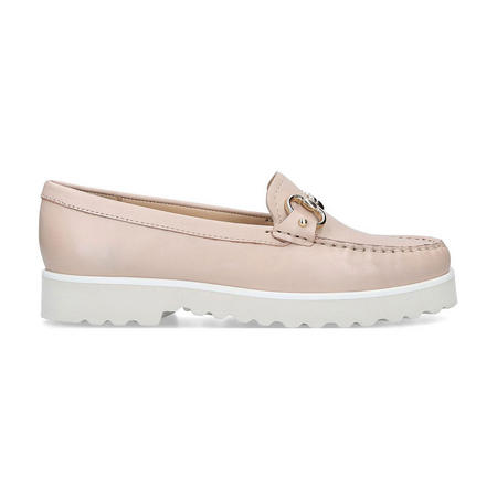 Cara Loafer