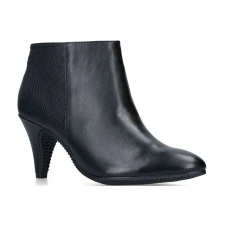 Robyn Ankle Boot