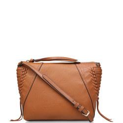 Ilda Tote Bag