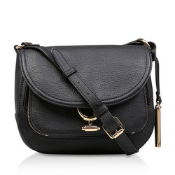 Maka Crossbody Bag