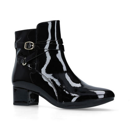 Renee Ankle Boot