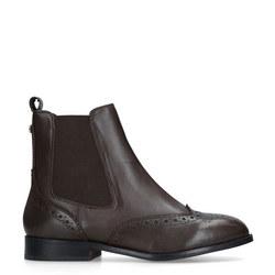 Rhea Chelsea Boot