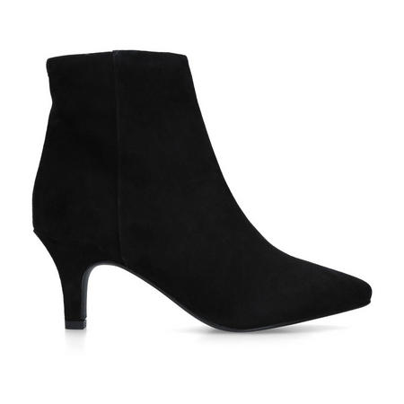 Romy Ankle Boot