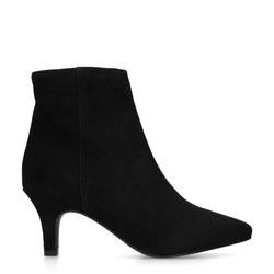 Romy Ankle Boot