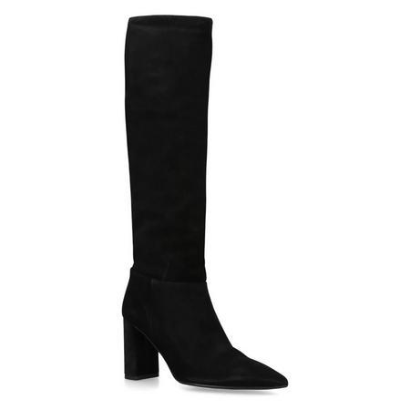 Wisp Knee High Boot