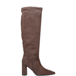 0f985e993a40 Boots