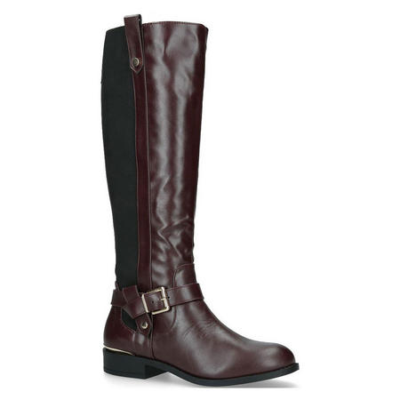 Taylor Knee High Boot