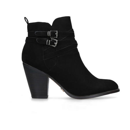 Spike2 Ankle Boot