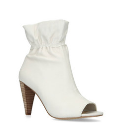 Addiena Ankle Boot