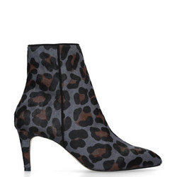 Samantha Ankle Boot