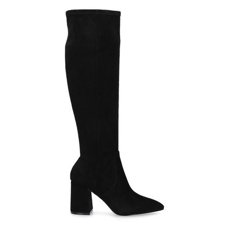 Waspy Knee High Boot