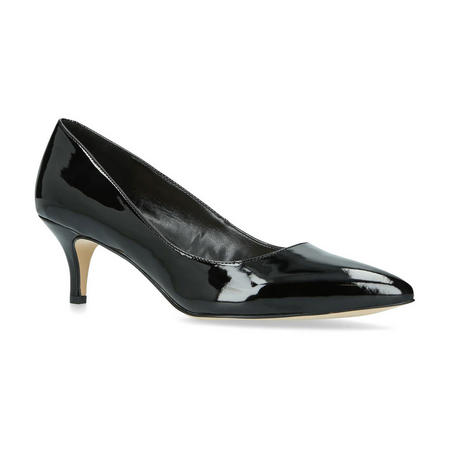 Flagship 55 Court Shoe