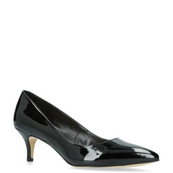 Flagship 55 Court Shoe