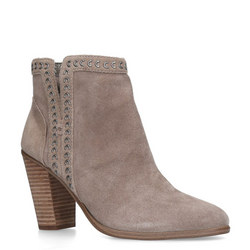 Finchie Ankle Boot