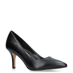 Flagship 75 Court Shoe
