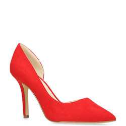 Just4You Court Shoe