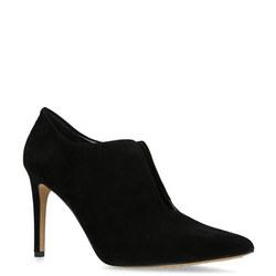Metseya Ankle Boot