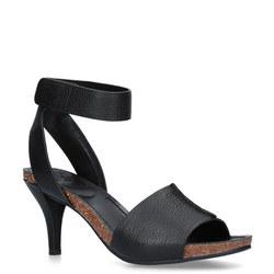 Odela Sandal