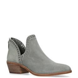 Prafinta Ankle Boot