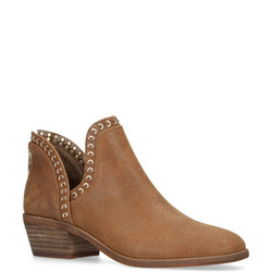 Prafinta Ankle Boot
