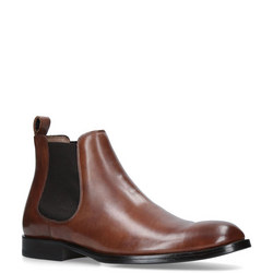 Laurence Chelsea Boot