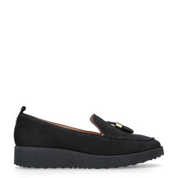 Mystery Loafer