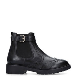 Stoppitt Ankle Boot