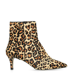 Sugar Ankle Boot