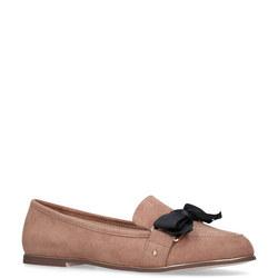 van dal chaussures arnotts