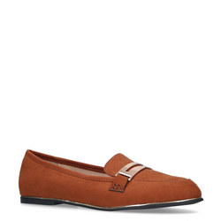 Mable2 Loafer