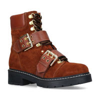 Saunter Ankle Boot